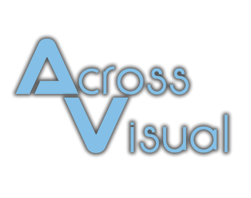 Across Visual - Consultoria